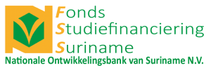 Fonds Studiefinanciering Suriname | FSS